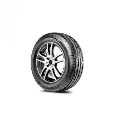 Potenza GIII Tires